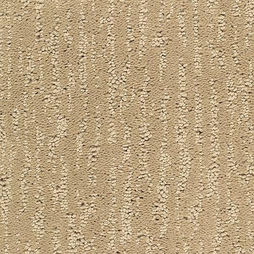 Carpet GlamorousTouch 2C29-513 GoldenScepter