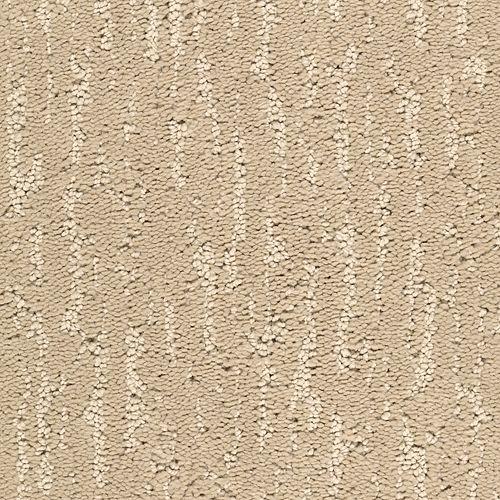 Carpet Glamorous Touch Bamboo 520 main image