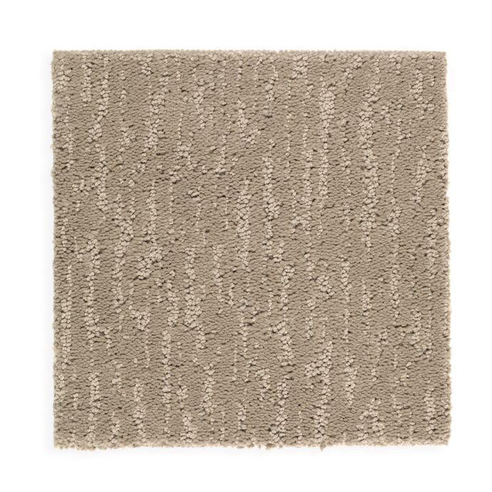 Carpet GlamorousTouch 2C29-515 TraditionalTan