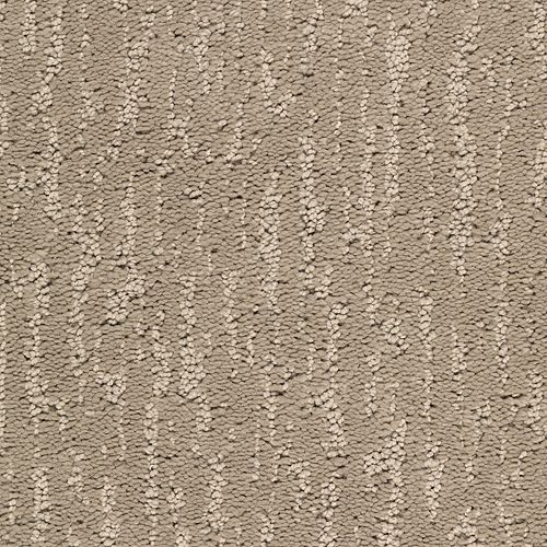 Carpet GlamorousTouch 2C29-515 TraditionalTan