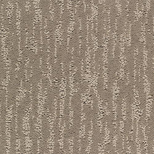 Carpet GlamorousTouch 2C29-516 TaupeTreasure