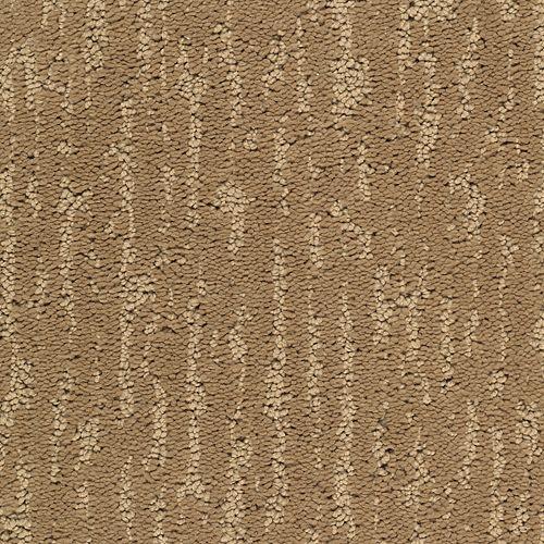 Carpet Glamorous Touch Polished Brass 507 main image