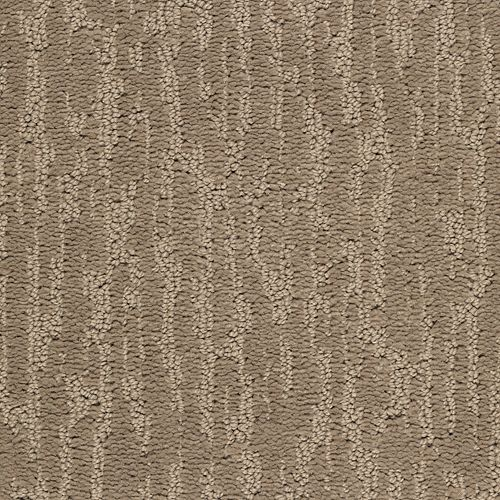 Carpet Glamorous Touch Brown Sugar 509 main image