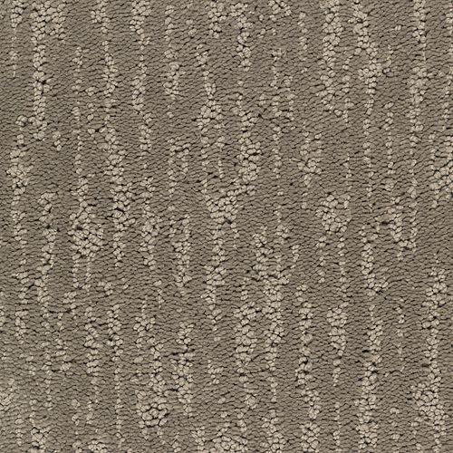 Carpet GlamorousTouch 2C29-510 CobblePath