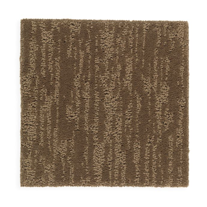 Carpet GlamorousTouch 2C29-508 Thoroughbred