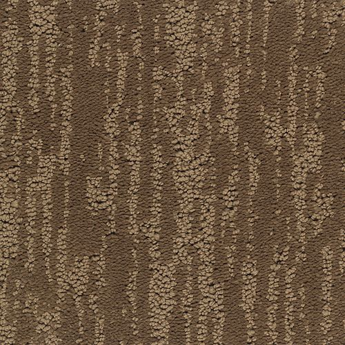 Carpet GlamorousTouch 2C29-508 Thoroughbred
