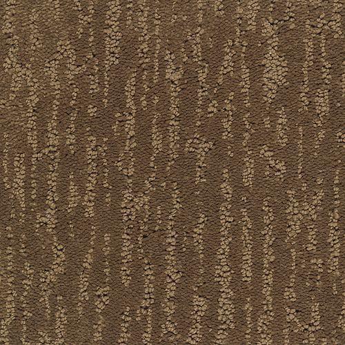 Carpet GlamorousTouch 2C29-501 SoftNutmeg