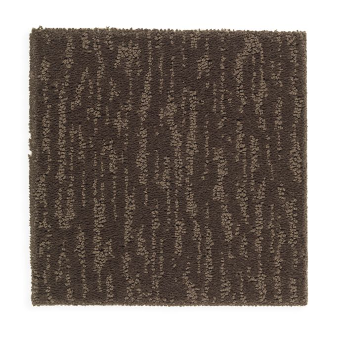Carpet GlamorousTouch 2C29-503 RichEarth