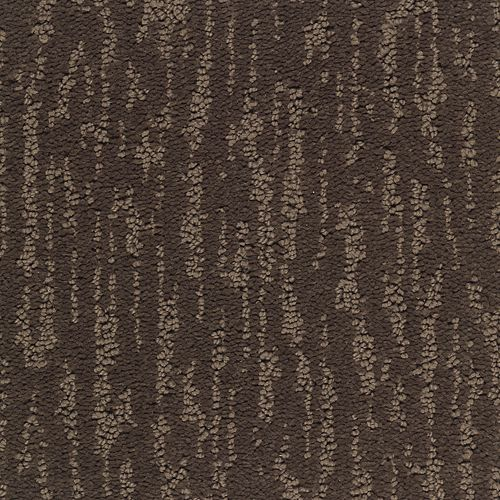 Carpet GlamorousTouch 2C29-503 RichEarth