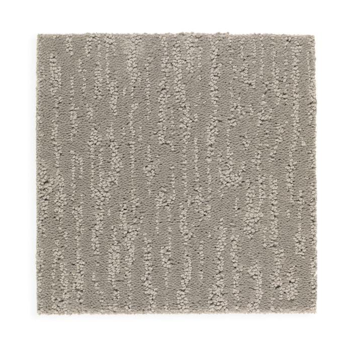 Carpet GlamorousTouch 2C29-517 SteppingStone