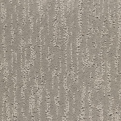 Carpet Glamorous Touch Stepping Stone 517 main image