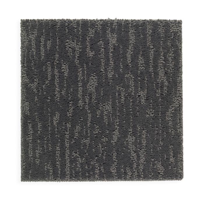 Carpet GlamorousTouch 2C29-505 Silhouette