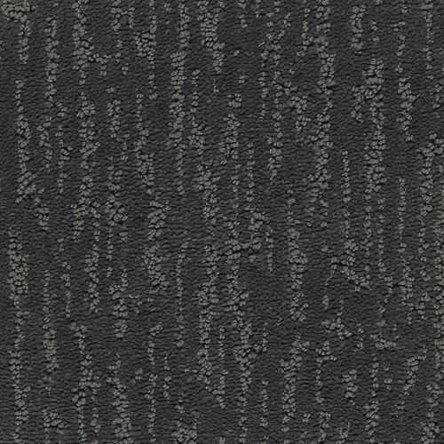 Carpet GlamorousTouch 2C29-506 WroughtIron