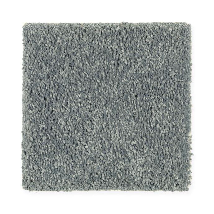 Carpet EternalAllureI 2C05-514 CountryGarden