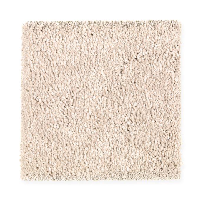 Carpet EternalAllureI 2C05-537 BarelyBlush