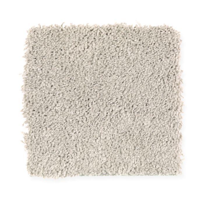 Carpet EternalAllureI 2C05-534 Cashmere