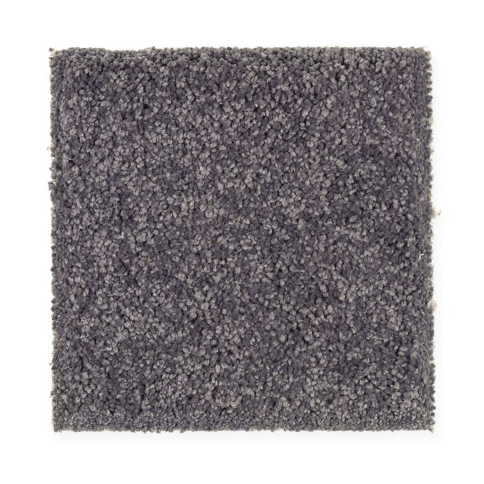 Eternal Allure I Flannel Gray 511