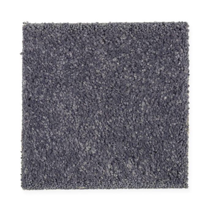 Carpet EternalAllureI 2C05-501 Charcolette