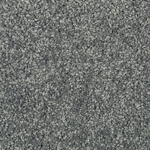 Carpet EternalAllureII 2C06-504 VelvetMoss