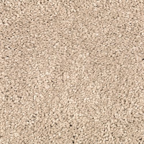 Carpet EternalAllureII 2C06-526 SoftSuede