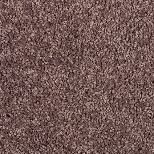 Carpet EternalAllureII 2C06-510 WinterBerry