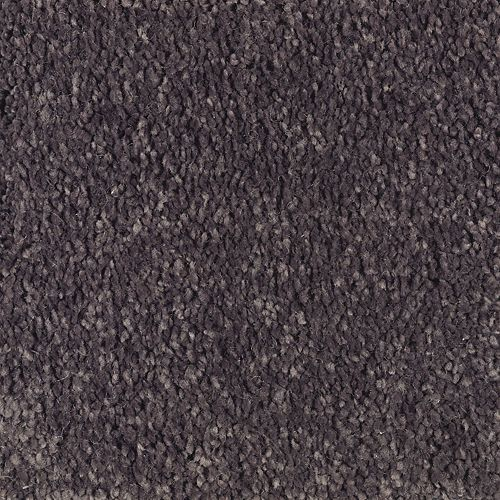 Carpet EternalAllureII 2C06-509 Walnut