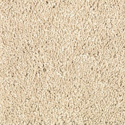 Carpet EternalAllureIII 2C07-525 FinishingTouch