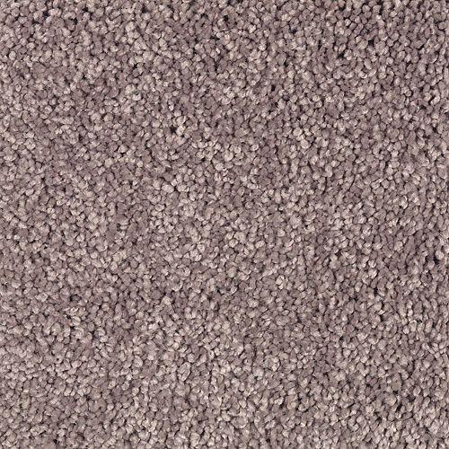 Carpet EternalAllureIII 2C07-520 VintageRose