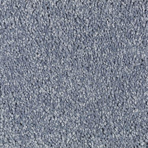 Carpet EternalAllureIII 2C07-512 NauticalEscape