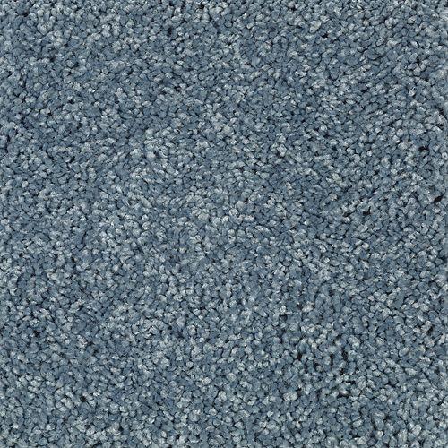 Carpet EternalAllureIII 2C07-503 Enchanted