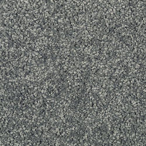 Carpet EternalAllureIII 2C07-504 VelvetMoss