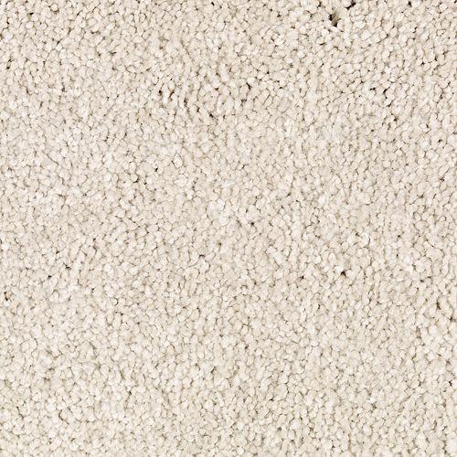 Carpet EternalAllureIII 2C07-540 FossilStone