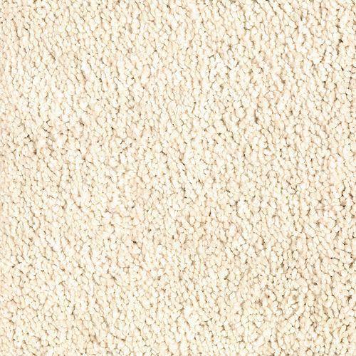 Carpet EternalAllureIII 2C07-535 JoyfulPrelude