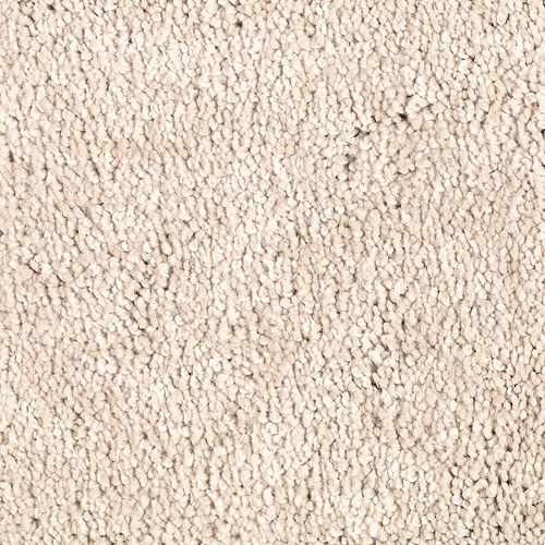 Carpet EternalAllureIII 2C07-537 BarelyBlush