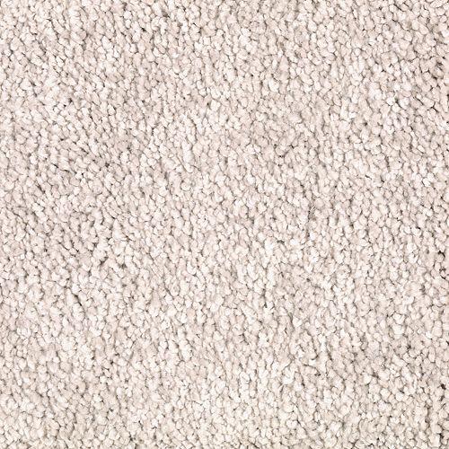 Carpet EternalAllureIII 2C07-539 Linen