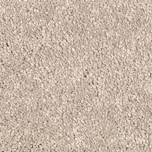 Carpet EternalAllureIII 2C07-528 PoshAlmond