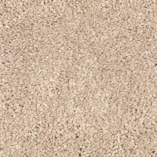 Carpet EternalAllureIII 2C07-526 SoftSuede