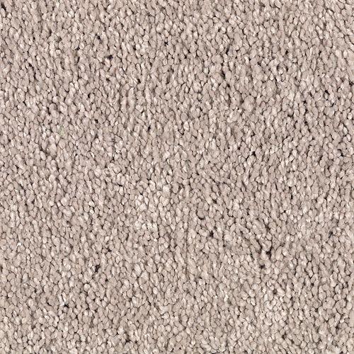 Carpet EternalAllureIII 2C07-530 MuseumBeige