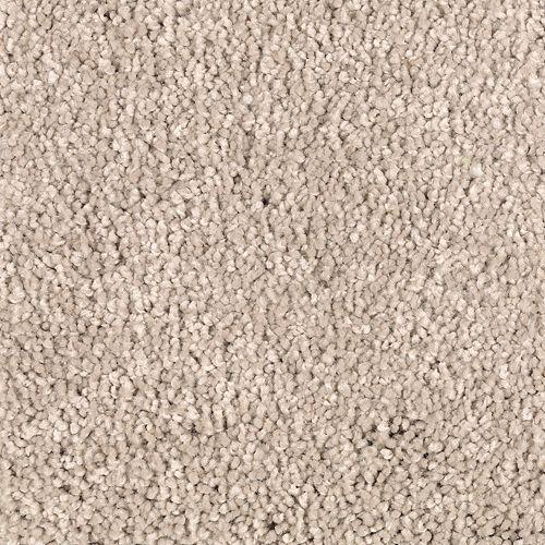 Carpet EternalAllureIII 2C07-527 NorthernShore
