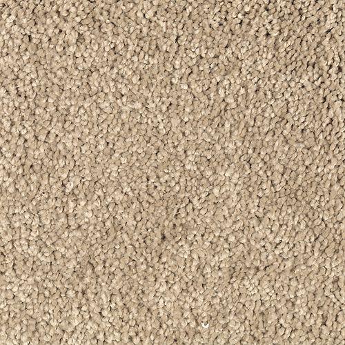 Carpet EternalAllureIII 2C07-515 HarvestStraw