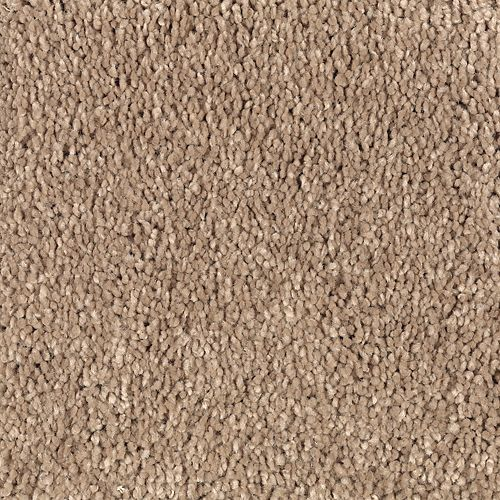 Carpet EternalAllureIII 2C07-516 PotteryUrn