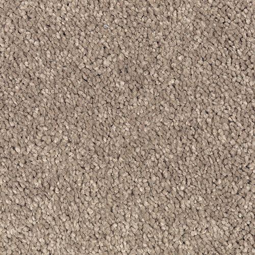 Carpet EternalAllureIII 2C07-517 Thatchwork