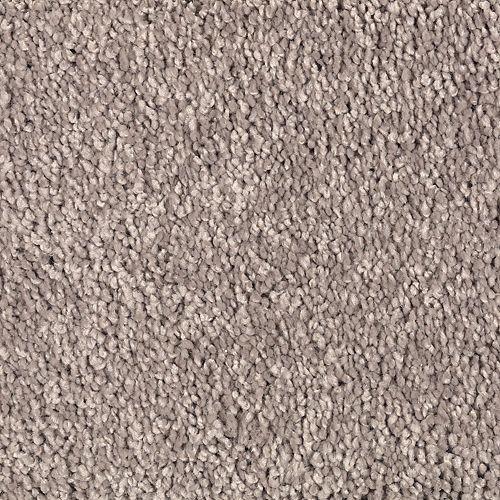 Carpet EternalAllureIII 2C07-518 Driftwood