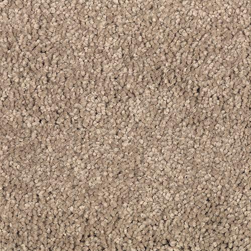Carpet EternalAllureIII 2C07-505 EtruscanGold