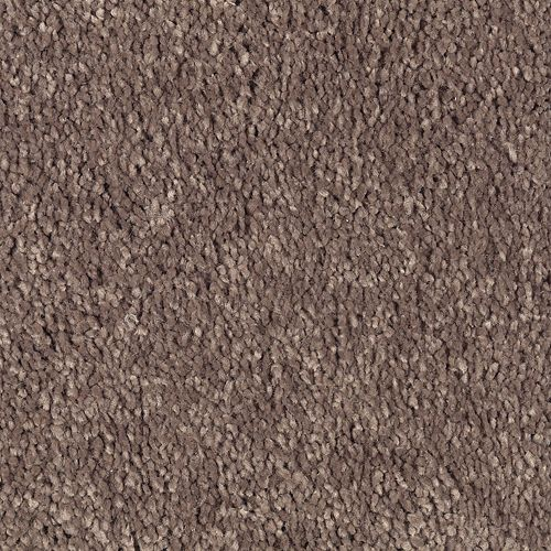 Carpet EternalAllureIII 2C07-507 BurnishedBrown