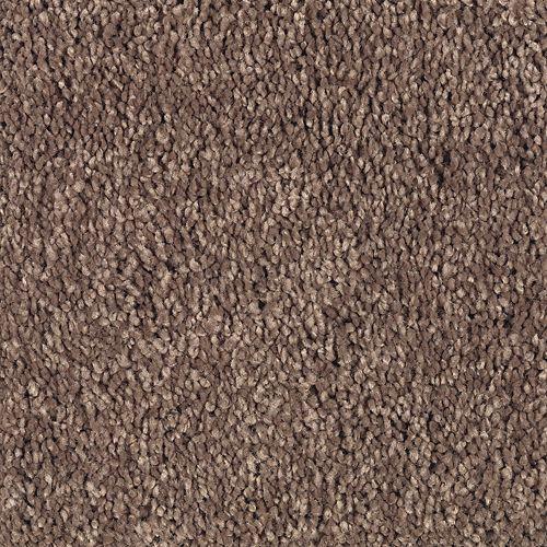Carpet EternalAllureIII 2C07-506 WarmEarth
