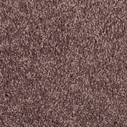 Carpet EternalAllureIII 2C07-510 WinterBerry