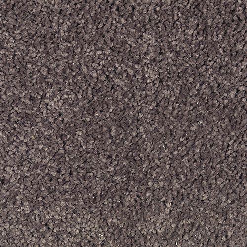 Carpet EternalAllureIII 2C07-508 RusticCharm
