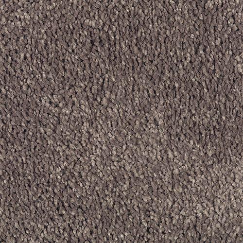 Carpet EternalAllureIII 2C07-519 Mocha