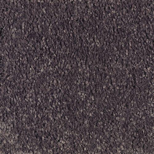 Carpet EternalAllureIII 2C07-509 Walnut
